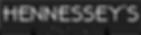 Hennesseys logo.png