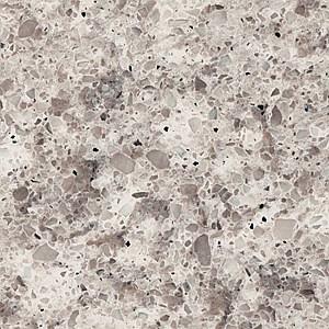 Atlantic Salt_6270