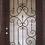 Thumbnail: SD-026 Single Door Radius Top