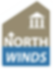 northwinds-logo-glow.png