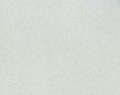 Sparkle White Polished 3cm
