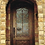 Thumbnail: SD-015 Single Door Eyebrow Top