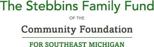 Stebbins_Logo_CFSEM_Logo1.jpg