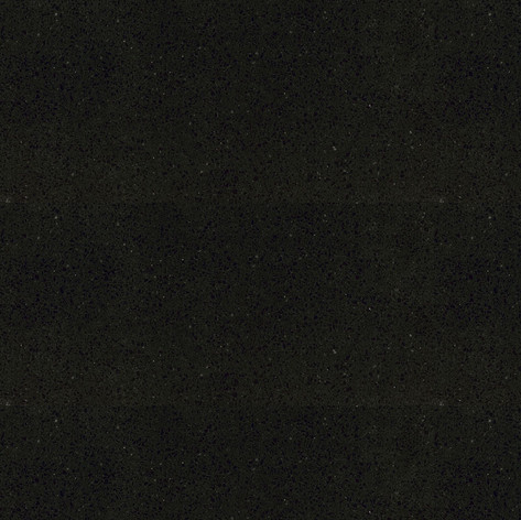 Black Noir_6100