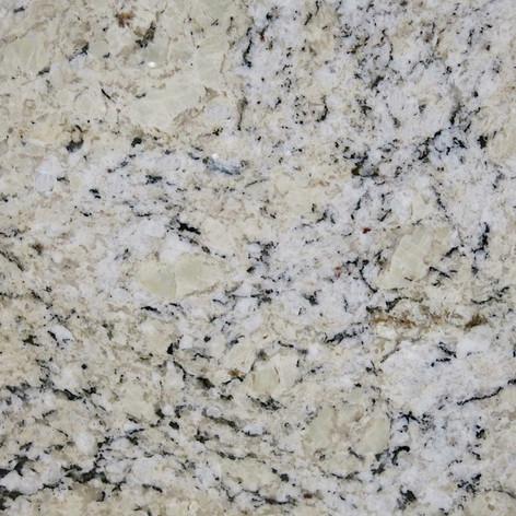 Galaxy White Granite 3CM