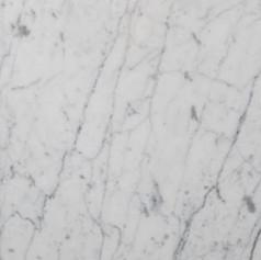 Bianco Carrara 2cm-3cm