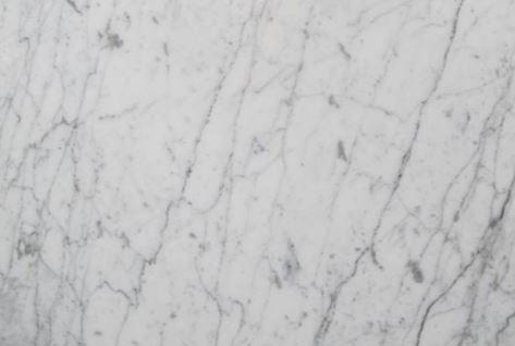 Bianco Carrara 2cm & 3cm