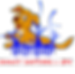 SplishSplashDoggyDayCare Logo final.png