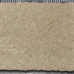 Giallo Ornamental Polished 3cm
