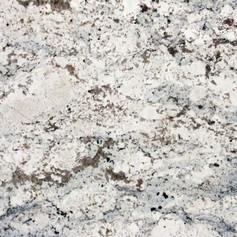 White Ice Granite 3CM