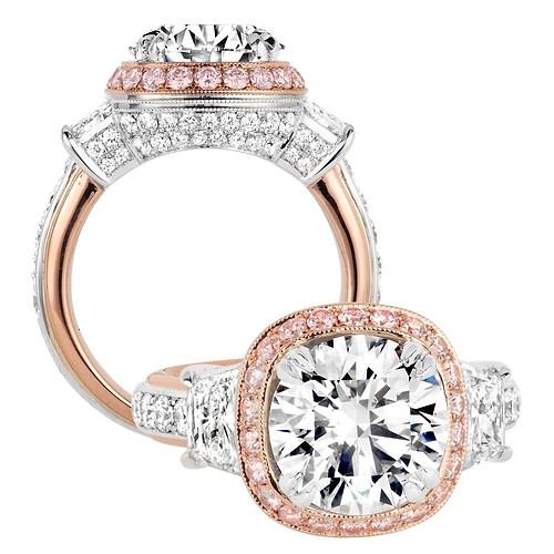 custom ring.jpg