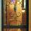 Thumbnail: SD-020 Single Door Radius Top