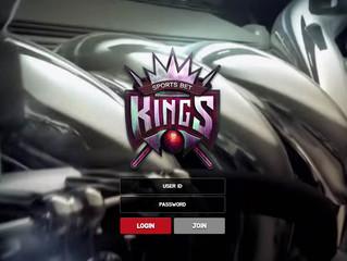 킹스 먹튀 http://kings-119.com 먹튀 검증