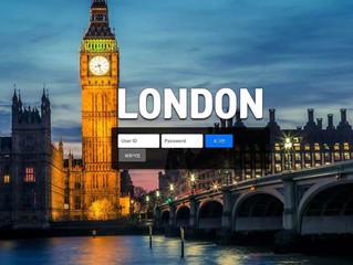 런던 먹튀 http://ld-44.net 먹튀 검증