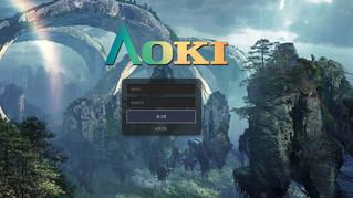 아오키 먹튀 http://ao-kiki2.com 먹튀 검증