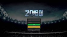 2060 먹튀 http://2060-bet.com 먹튀 검증