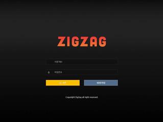 지그재그 먹튀 http://zig-337.com 먹튀 검증
