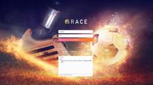 레이스 먹튀 http://race-1004.com 먹튀 검증