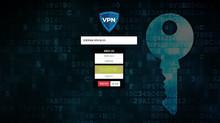 VPN 먹튀 http://vpn-888.com 먹튀 검증