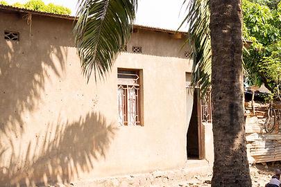 Burundi wedding studio-0103.JPG