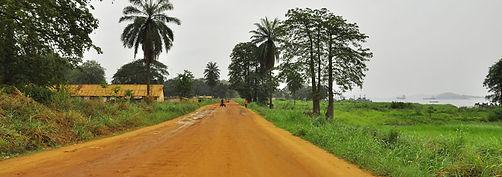 Burundi 4.jpg