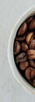Jua Coffee