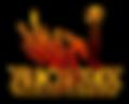 phoenix-logo-trans.png