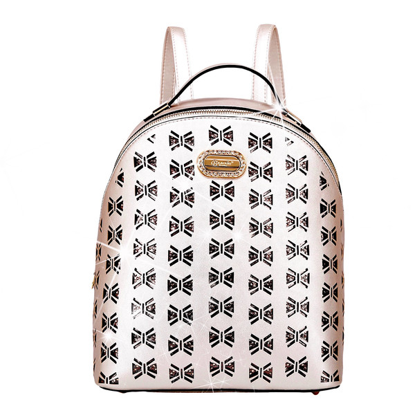 Dazzling Backpack