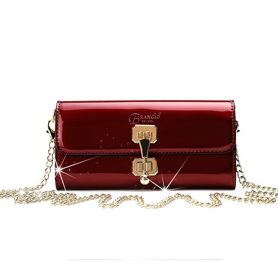 Euro Moda Clutch Wallet for Women