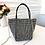 Thumbnail: Bling Rhinestone Evening Handbag