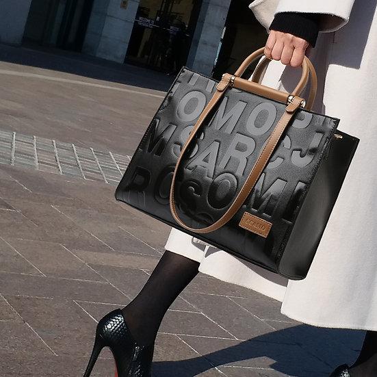 Women Leather Crocodile Designer Hand Bag