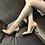 Thumbnail: Transparent High Heels