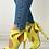 Thumbnail: Fashion High Heels