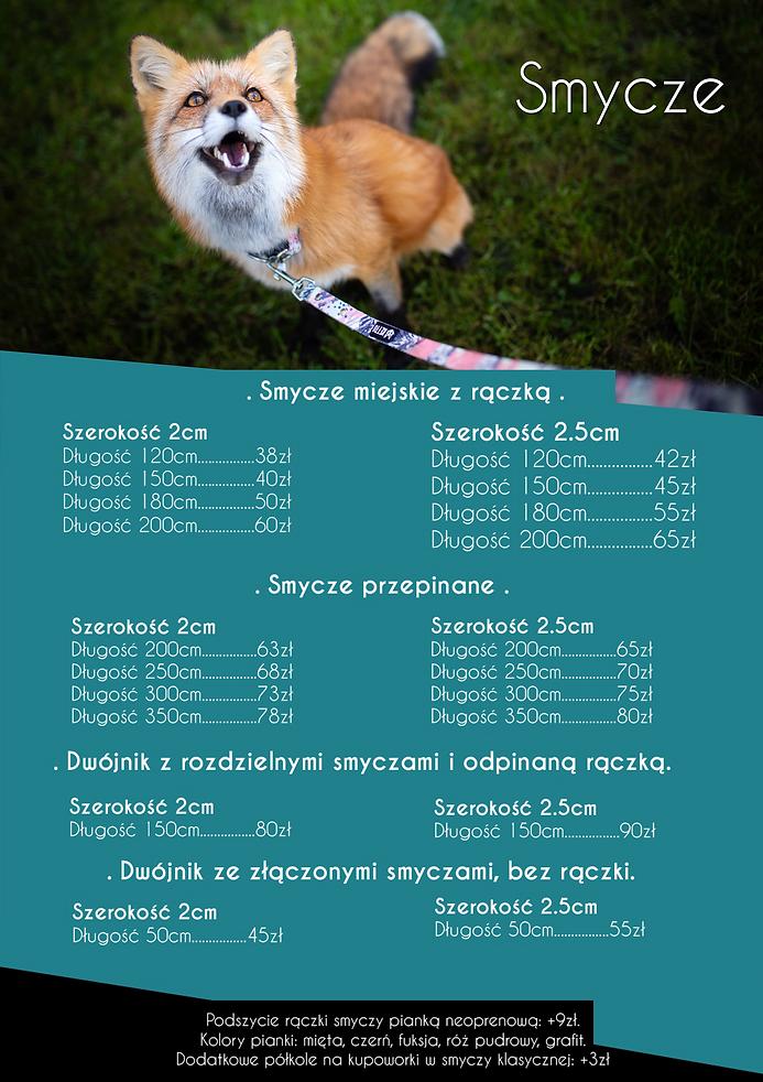 KETTU_cennik-3.png