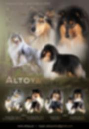 ALTOYA-ZAPOWIEDZ12.jpg