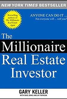 millionaire REInvestor.jpg