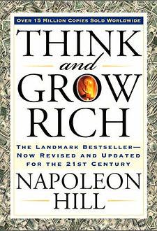Think and grow rich portada.jpg