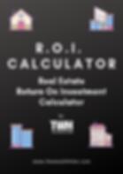 Copia de ROI Calculat0r.png