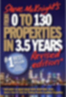 from 0 to 130 properties.jpg