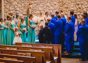 8.25 Wedding  -English's (881).JPG