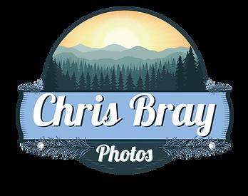 CHRIS BRAY_TRANSPARENT.png