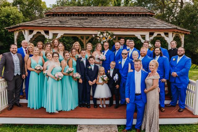 8.25 Wedding  -English's (1331).JPG