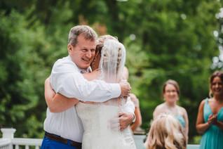 8.25 Wedding  -English's (432).JPG