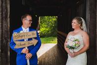 8.25 Wedding  -English's (1420).JPG