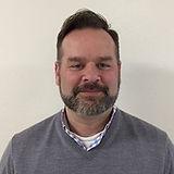 2019_JETAANC Board_Ryan Moore.jpg