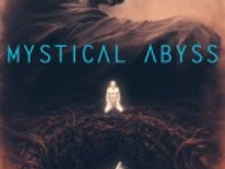 Discount Tickets – Mystical Abyss – 9/27-30