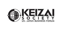 keizaisociety-logo
