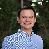 JETAANC_Board_2020_Peter Weber.jpg
