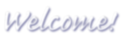 transparent-welcome-white-2.png