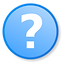 support-talk-blue-question-mark-icon-15.